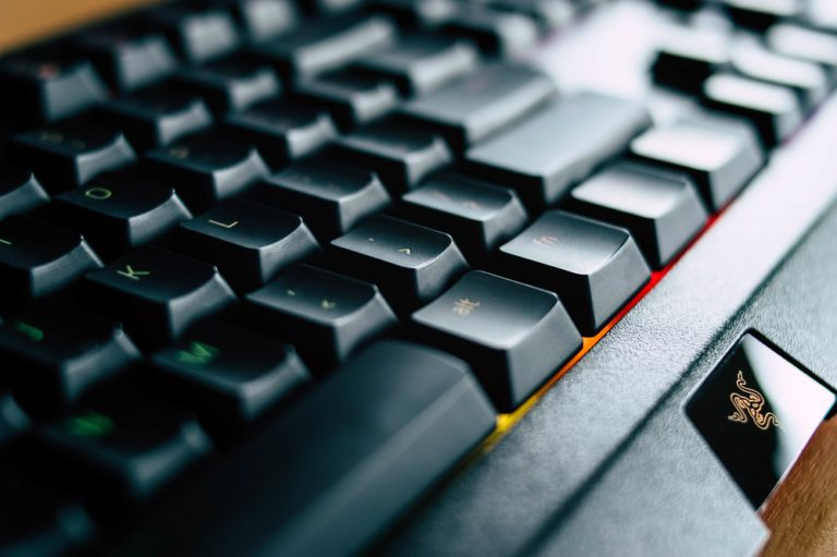 10 Must-Have Keyboard Shortcuts