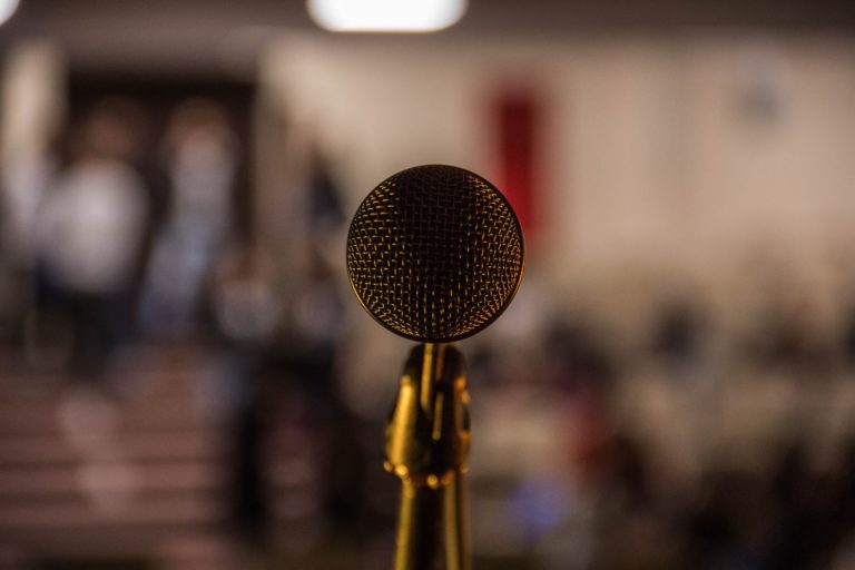Top 5 TED Talks for Employee Engagement