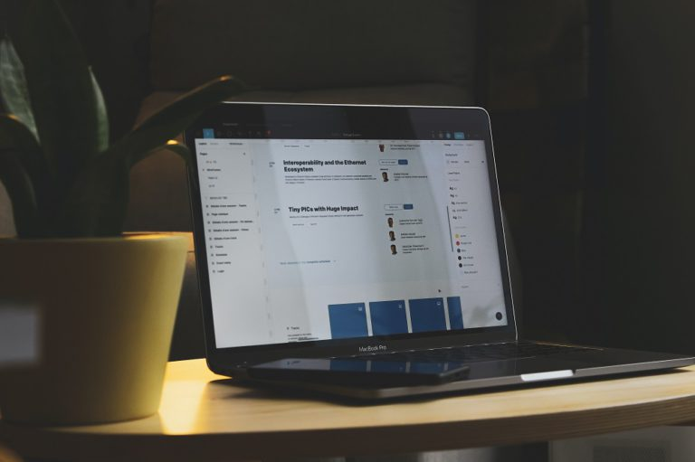 4 Intuitive Ways to Enhance Employee Engagement in a Physically Distanced Work From Home Setup