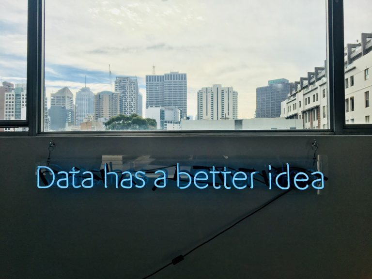 Turning Your HR Data into Useful Insights