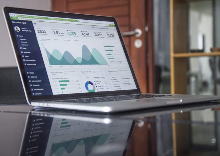 Data & Its Importance to HR world in 2021